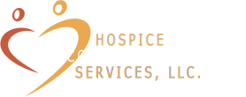 Hospice Compassionate Care Services LLC